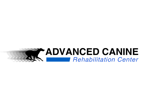 Advanced Canine Rehab
