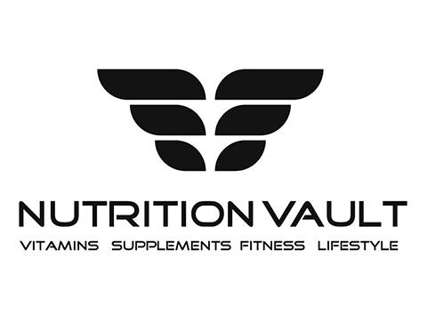 Nutrition Vault