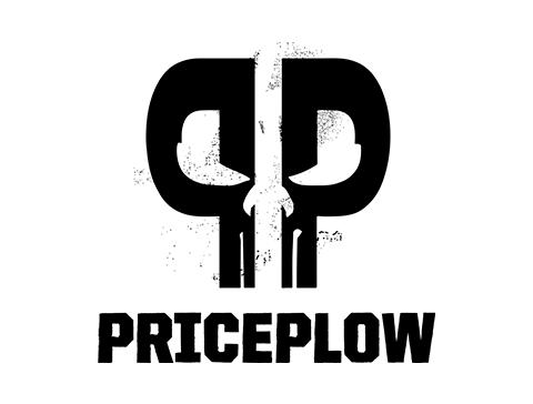 Price Plow