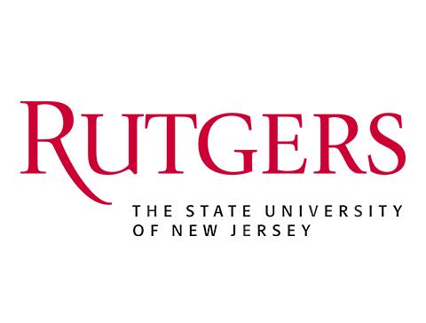 Rutgers State University